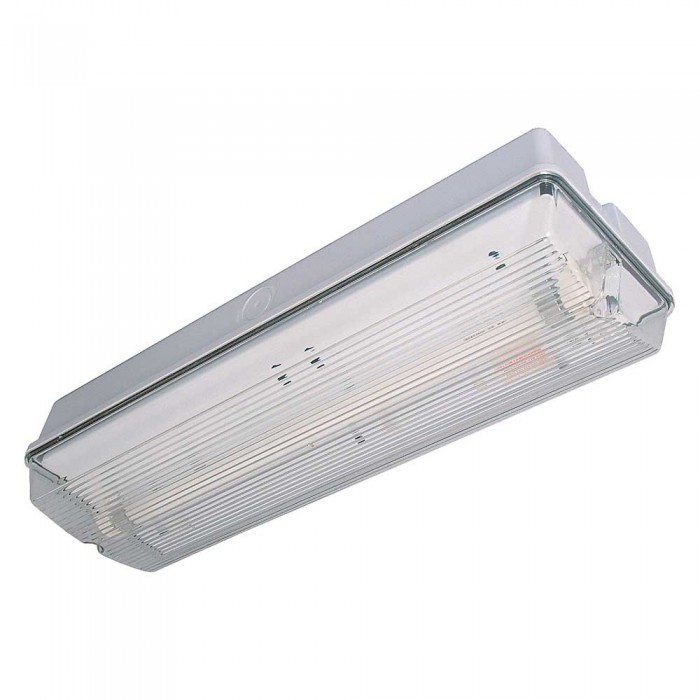 mlb8nm3-mlb8m3-8w-t5-fluorescent-ip65-non-maintained-emergency-ceiling-bulkhead-light