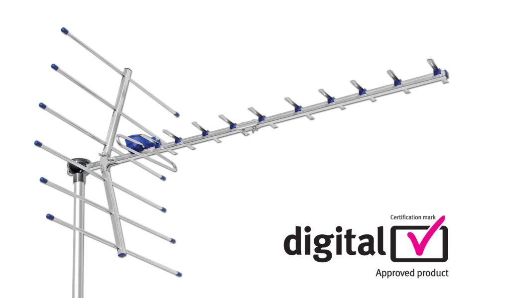 TV-Aerial-Digital-Tick1